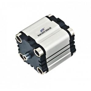 ADVU Series Compact Cylinder ISO6431