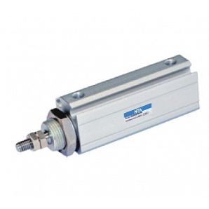 MPG Series Panel Type Compact Pneumatic Cylinder