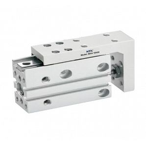 MXH Series Compact Slide Pneumatic Cylinder