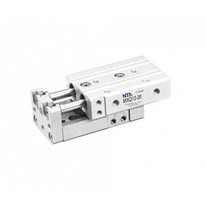 MXQ Series Slide Table Pneumatic Cylinder