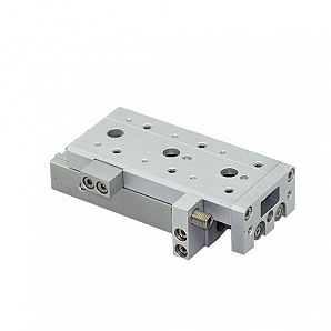 MXS Series Slide Table Pneumatic Cylinder
