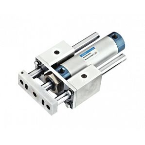 GDS Series Guide Pneumatic Cylinder