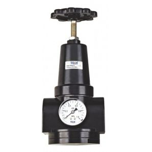 AR Series Big Flow Regulator