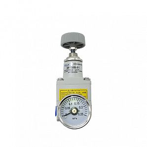 IR Series Precision Regulator
