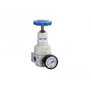 QTYH Series High Pressure Regulator