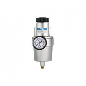 QFH Series Filter Regulator