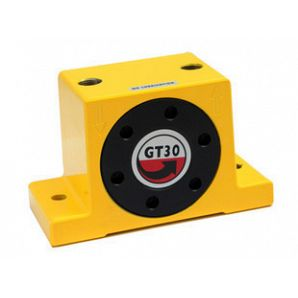 GT Series Pneumatic Turbine Vibrator