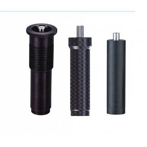 ZC/FC Series Fixed Shock Absorber for Stop Cylinder