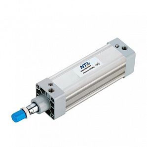 GPM Series Standard Pneumatic Cylinder