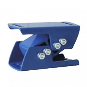 UE Series Anti-Vibration Mount